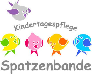 Spatzenbande - Kindertagespflege Leipzig Eutritzsch